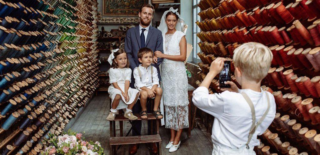 Robes de mariée uniques Constance Fournier (2020-melanie-1)