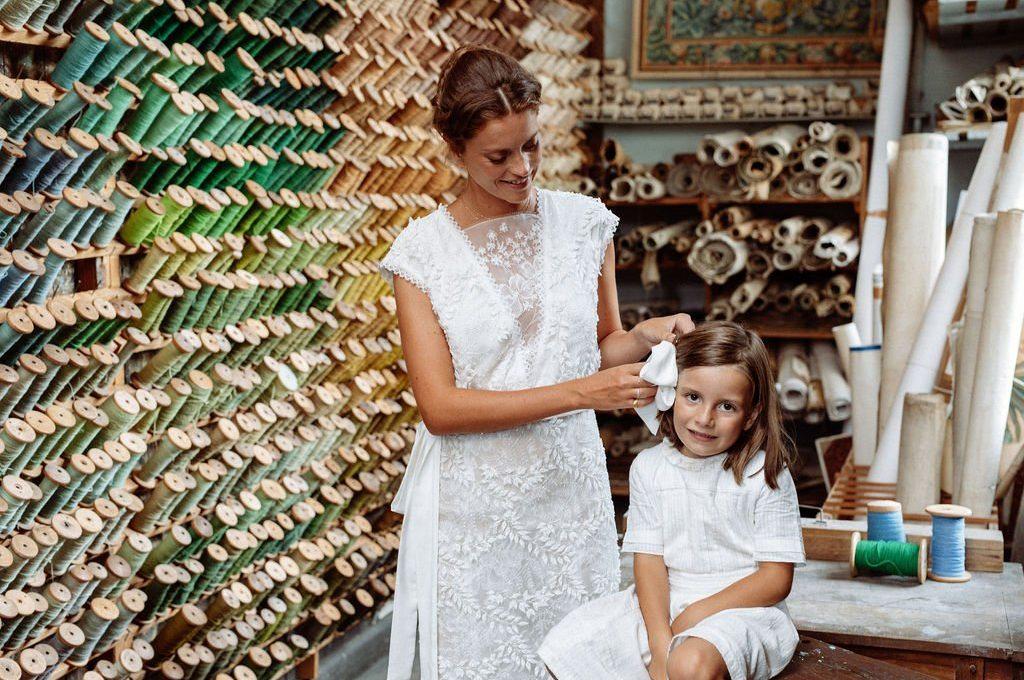 Robes de mariée uniques Constance Fournier (2020-melanie-2)