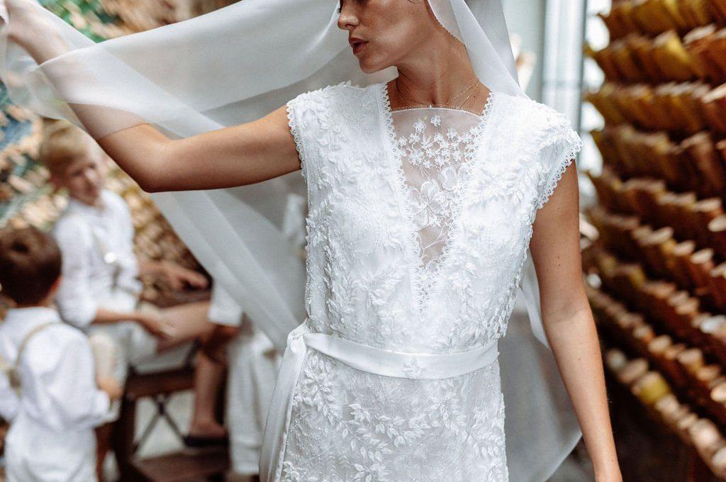 Robes de mariée uniques Constance Fournier (2020-melanie-3)