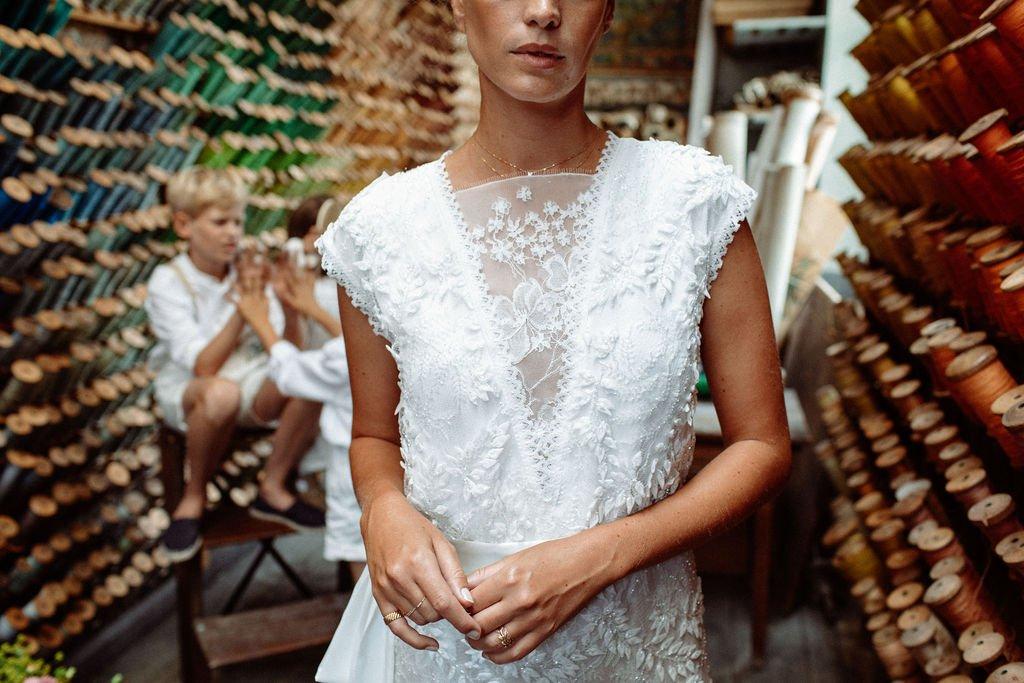 Robes de mariée uniques Constance Fournier (2020-melanie-4)