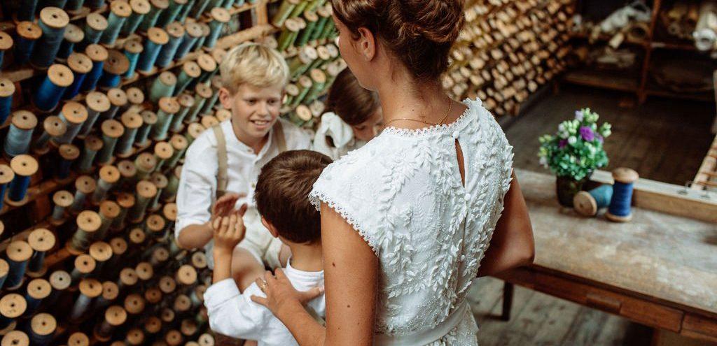 Robes de mariée uniques Constance Fournier (2020-melanie-5)