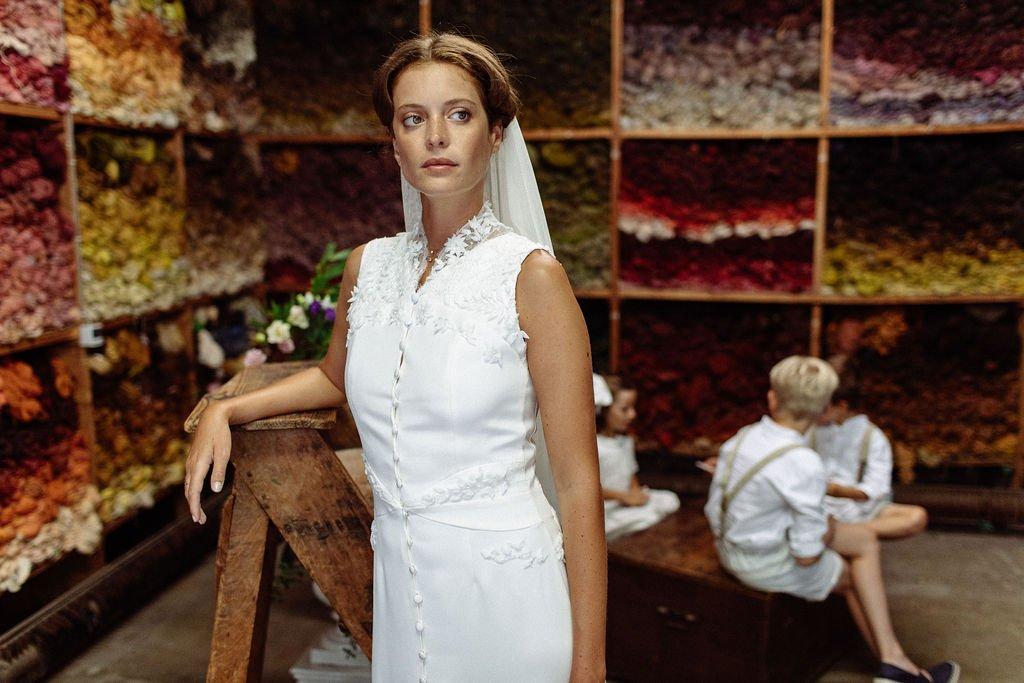 Robes de mariée uniques Constance Fournier (2020-valentine-1)