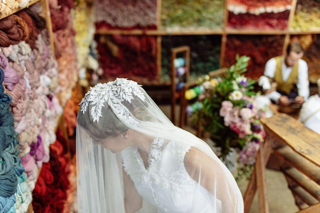 Robes de mariée uniques Constance Fournier (2020-valentine-2)