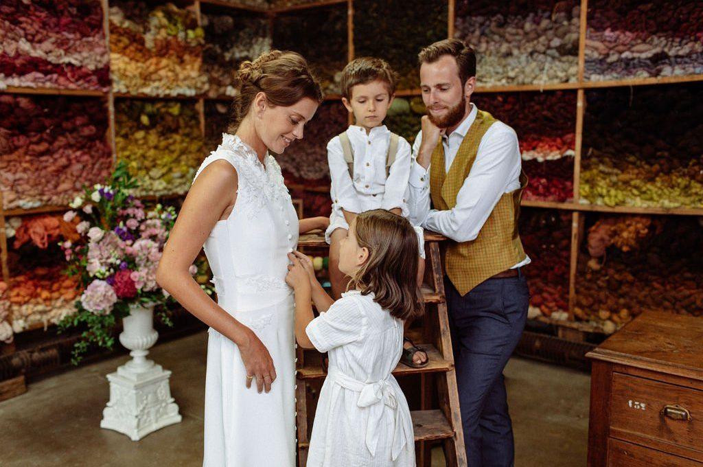 Robes de mariée uniques Constance Fournier (2020-valentine-3)
