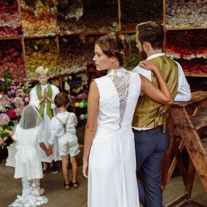 Robes de mariée uniques Constance Fournier (2020-valentine-4)