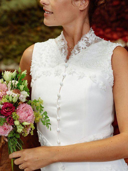 Robes de mariée uniques Constance Fournier (2020-valentine-5)