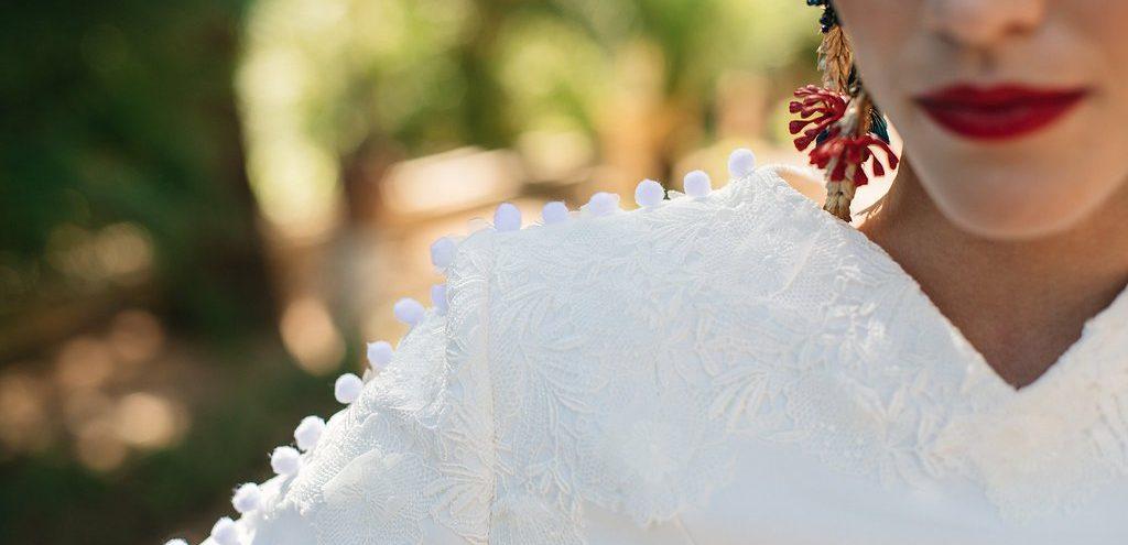 Création d'une robe de mariage sur mesure (2018-teresa-10)