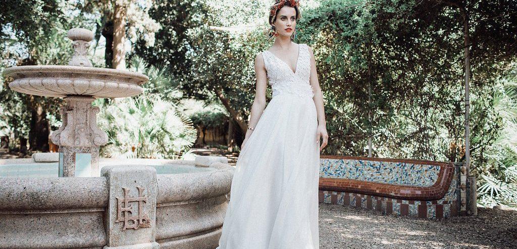 Création d'une robe de mariage sur mesure (2018-teresa-3)