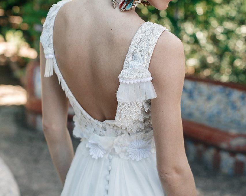 Création d'une robe de mariage sur mesure (2018-teresa-5)