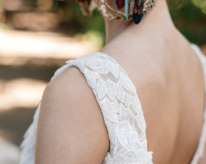 Création d'une robe de mariage sur mesure (2018-teresa-6)