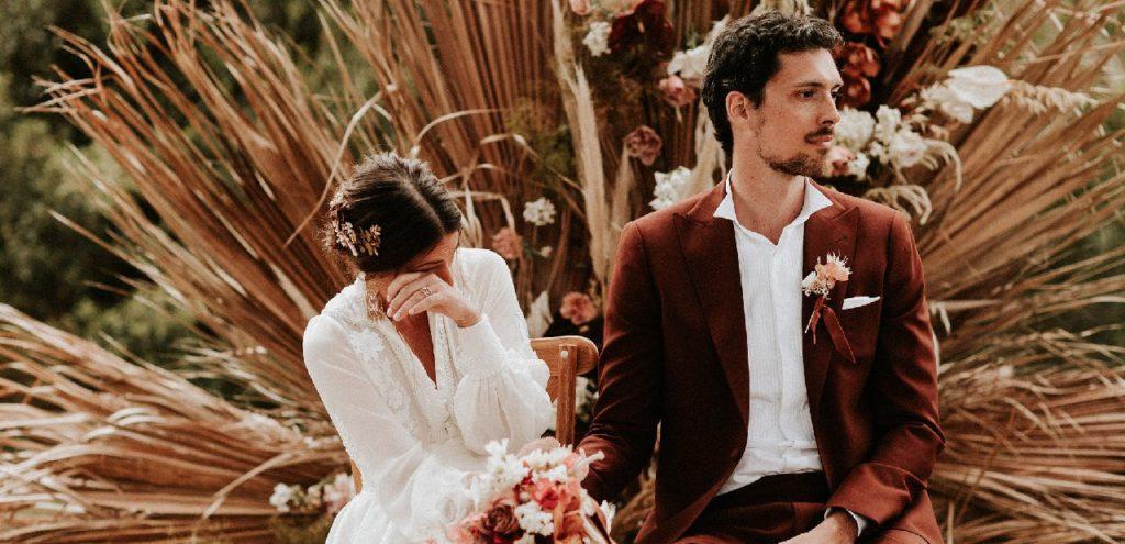 Création d'une robe de mariage sur mesure (alix-2)