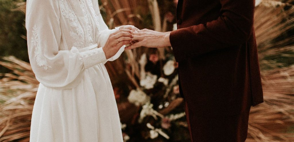 Création d'une robe de mariage sur mesure (alix-3)