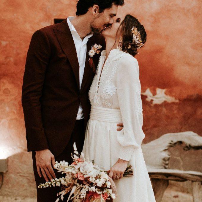 Création d'une robe de mariage sur mesure (alix-4)