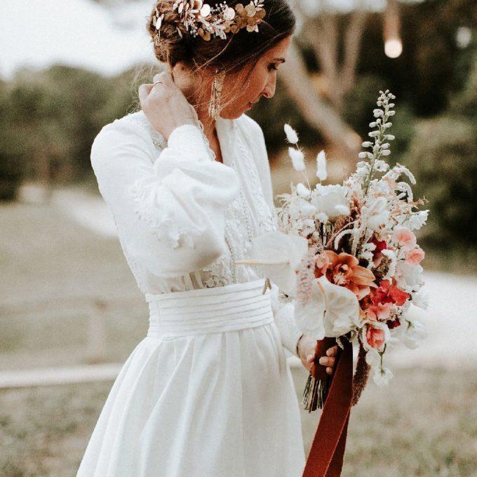 Création d'une robe de mariage sur mesure (alix-5)