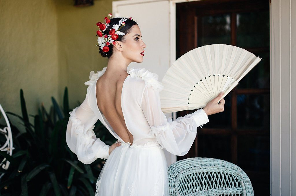 Création d'une robe de mariage sur mesure (2018-maribel-1)