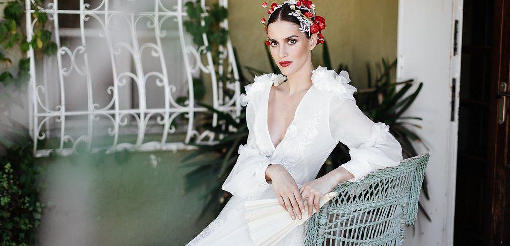 Création d'une robe de mariage sur mesure (2018-maribel-4)