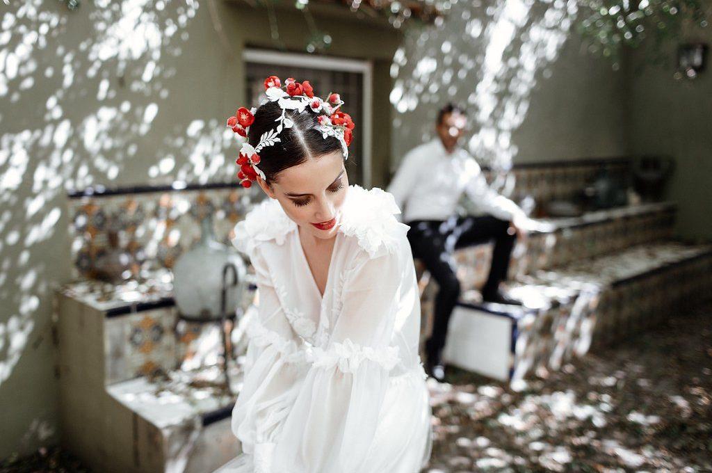 Création d'une robe de mariage sur mesure (2018-maribel-5)