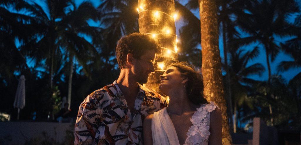 Création d'une robe de mariage sur mesure (claire-1)