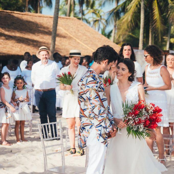 Création d'une robe de mariage sur mesure (claire-3)