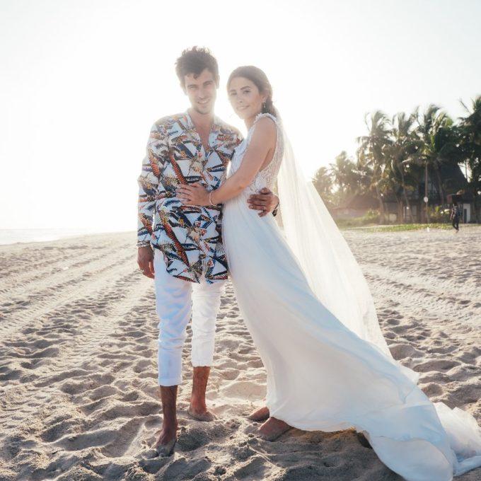 Création d'une robe de mariage sur mesure (claire-6)