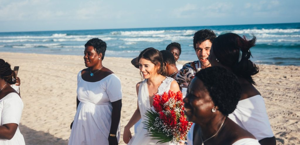 Création d'une robe de mariage sur mesure (claire-7)