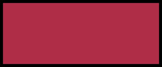 Logo Constance Fournier