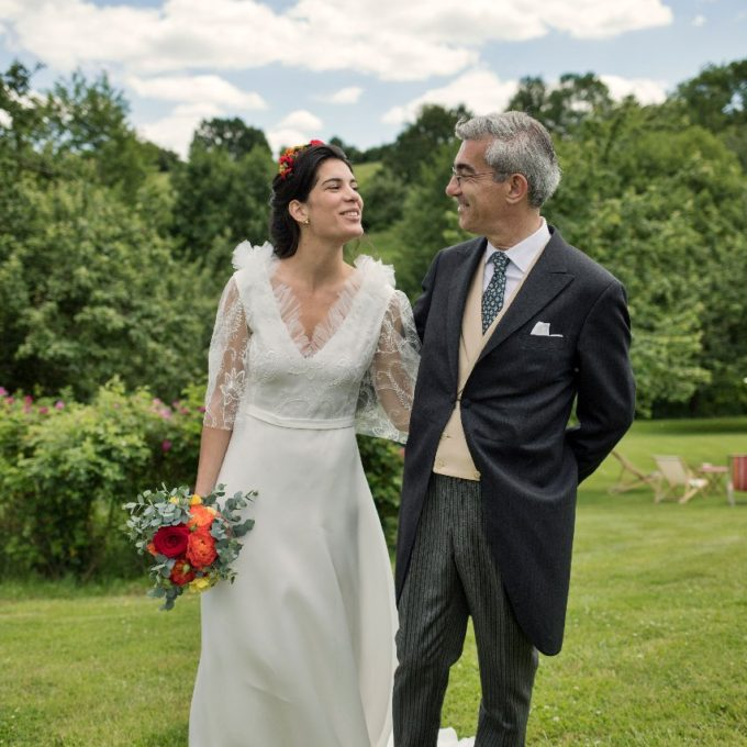 Création d'une robe de mariage sur mesure (clemence-2)