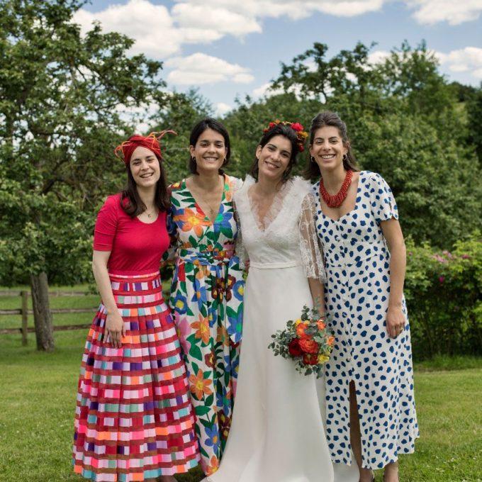 Création d'une robe de mariage sur mesure (clemence-3)