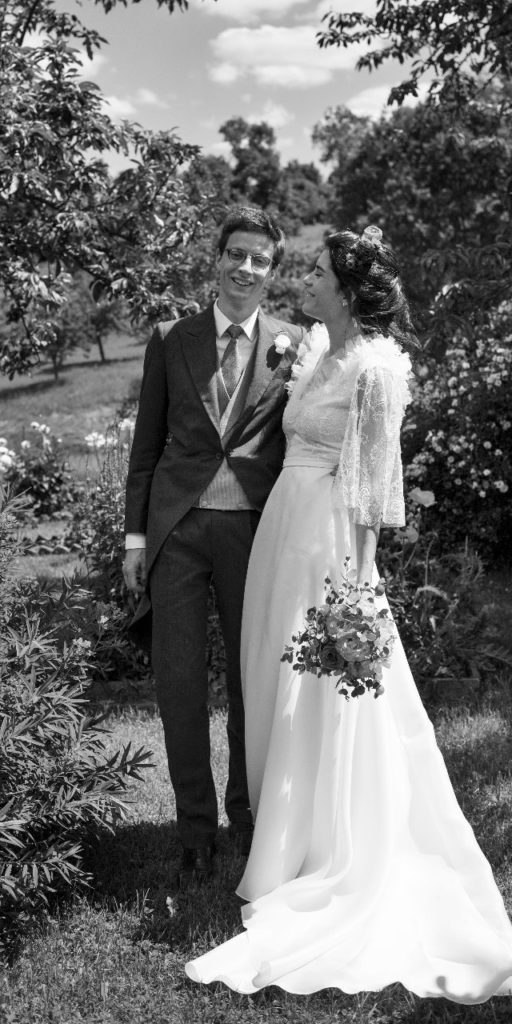 Création d'une robe de mariage sur mesure (clemence-4)