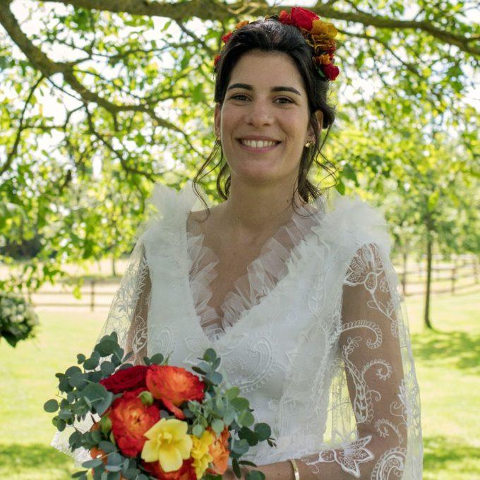 Création d'une robe de mariage sur mesure (clemence-6)