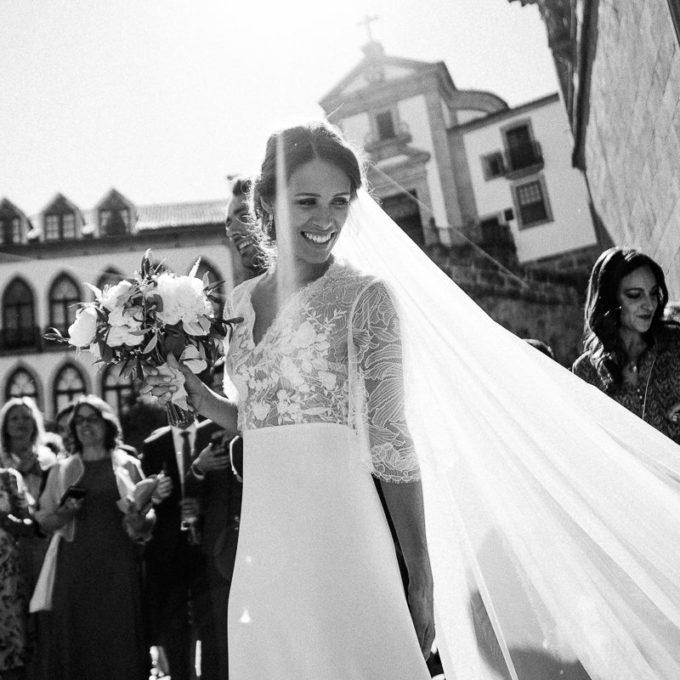 Création d'une robe de mariage sur mesure (2019-lorraine)