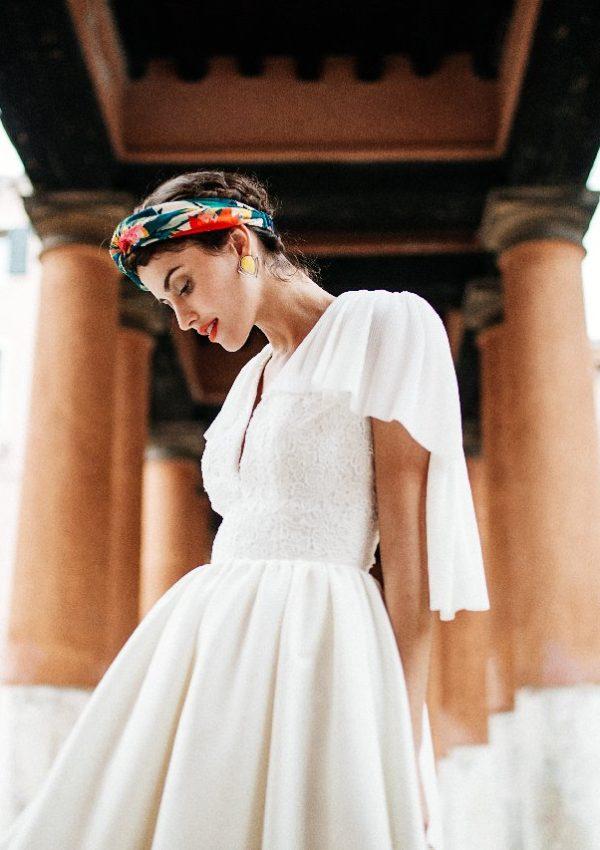 Création d'une robe de mariage sur mesure (2017-chiara-1)