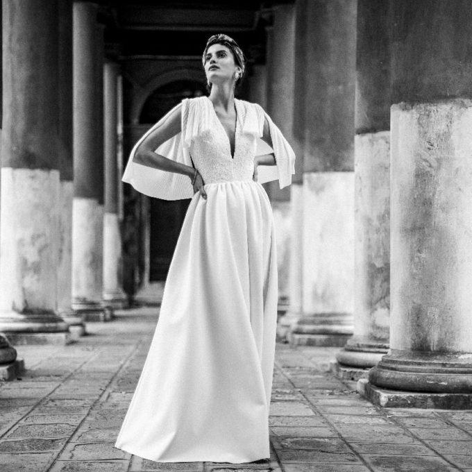 Création d'une robe de mariage sur mesure (2017-chiara-2)