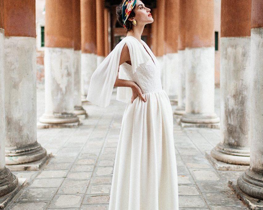 Création d'une robe de mariage sur mesure (2017-chiara-3)