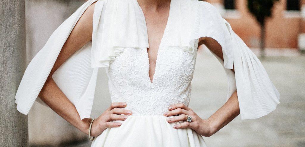 Création d'une robe de mariage sur mesure (2017-chiara-4)