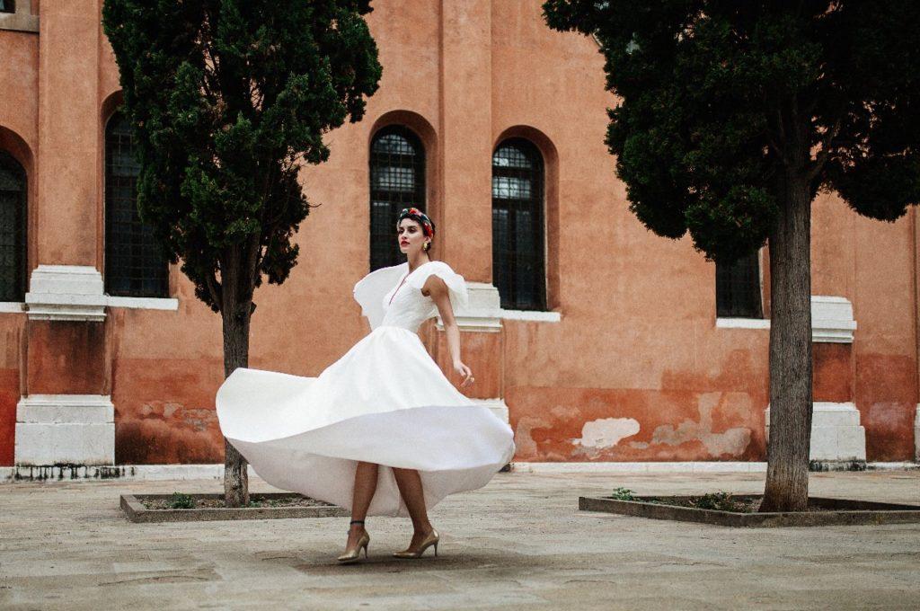 Création d'une robe de mariage sur mesure (2017-chiara-5)