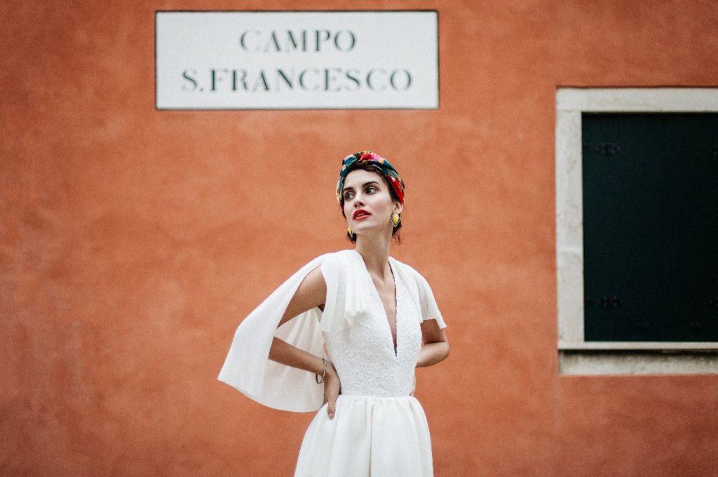 Création d'une robe de mariage sur mesure (2017-chiara-6)