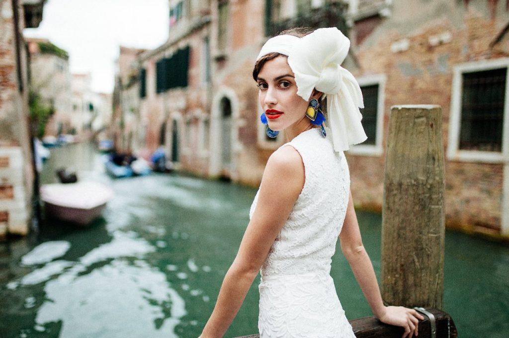 Création d'une robe de mariage sur mesure (2017-giulia-2)