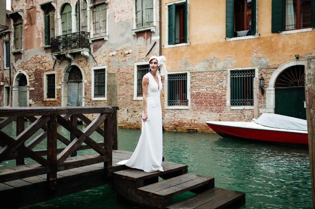 Création d'une robe de mariage sur mesure (2017-giulia-5)