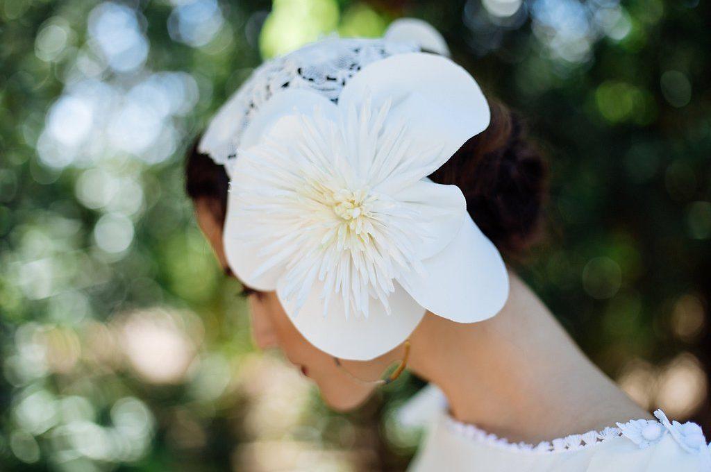 Création d'une robe de mariage sur mesure (2018-blanca-2)