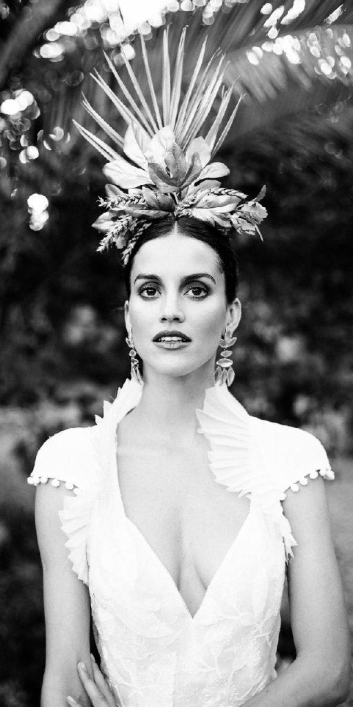 Création d'une robe de mariage sur mesure (2018-carlotta-1)