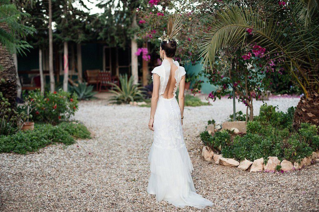 Création d'une robe de mariage sur mesure (2018-carlotta-2)
