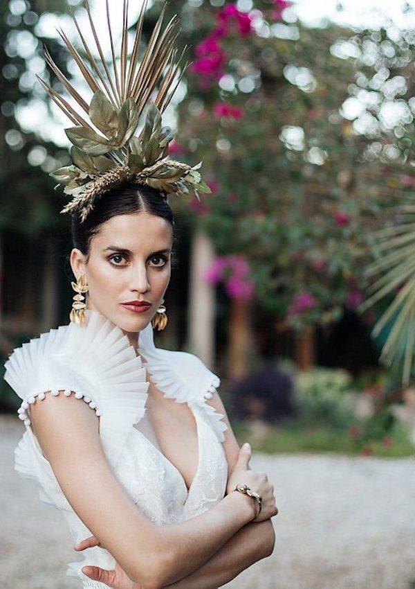 Robes de mariée uniques Constance Fournier (2020-carlotta-1)