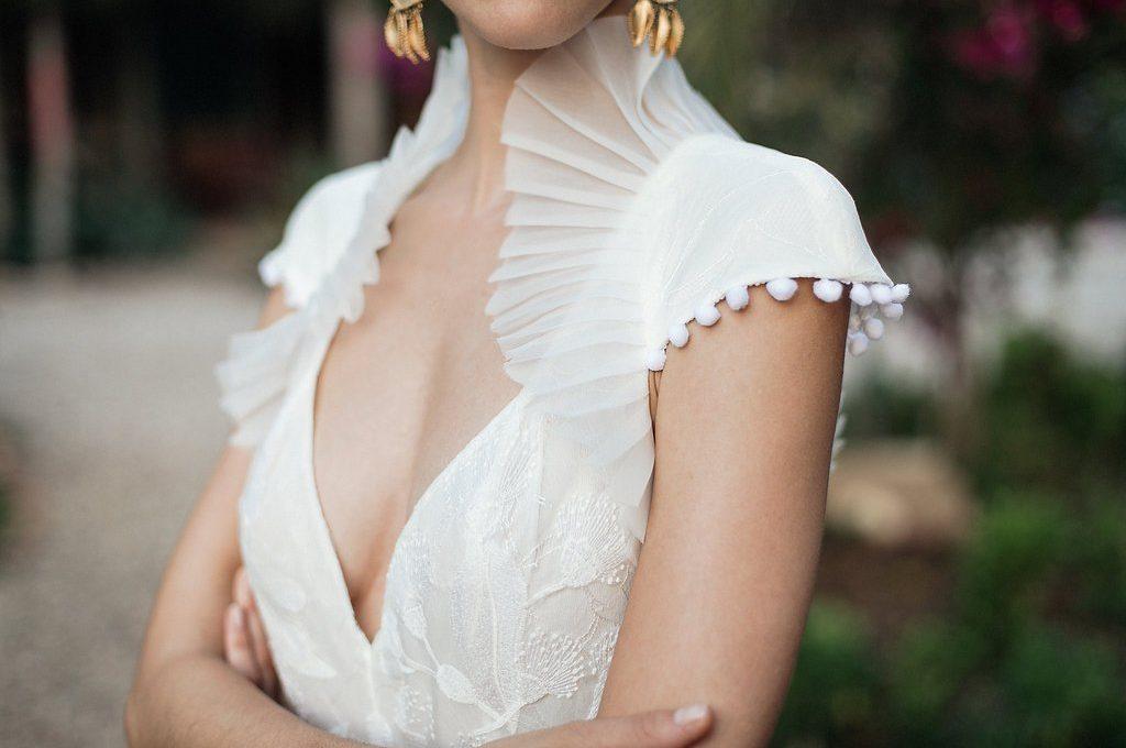 Création d'une robe de mariage sur mesure (2018-carlotta-4)