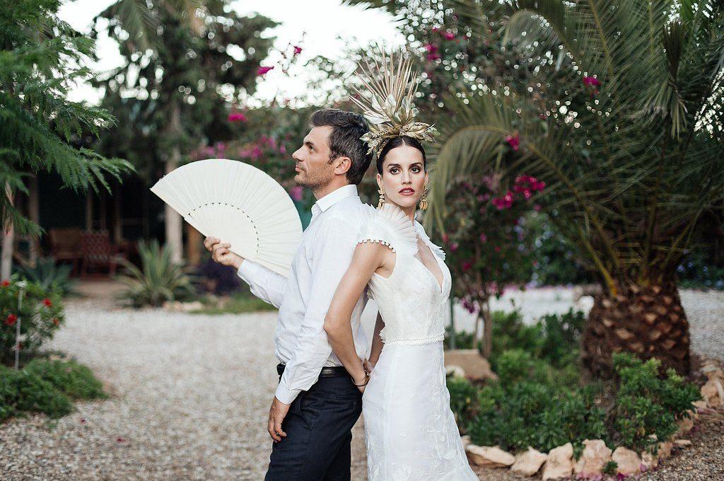 Création d'une robe de mariage sur mesure (2018-carlotta-6)