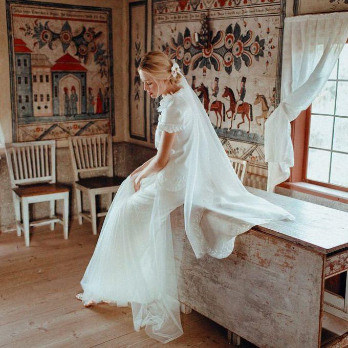 Création d'une robe de mariage sur mesure (2019-lisbet-2)