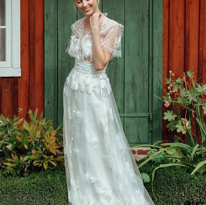 Robes de mariée uniques Constance Fournier (2019-marit-1)