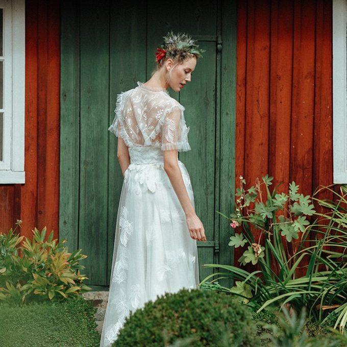 Robes de mariée uniques Constance Fournier (2019-marit-2)