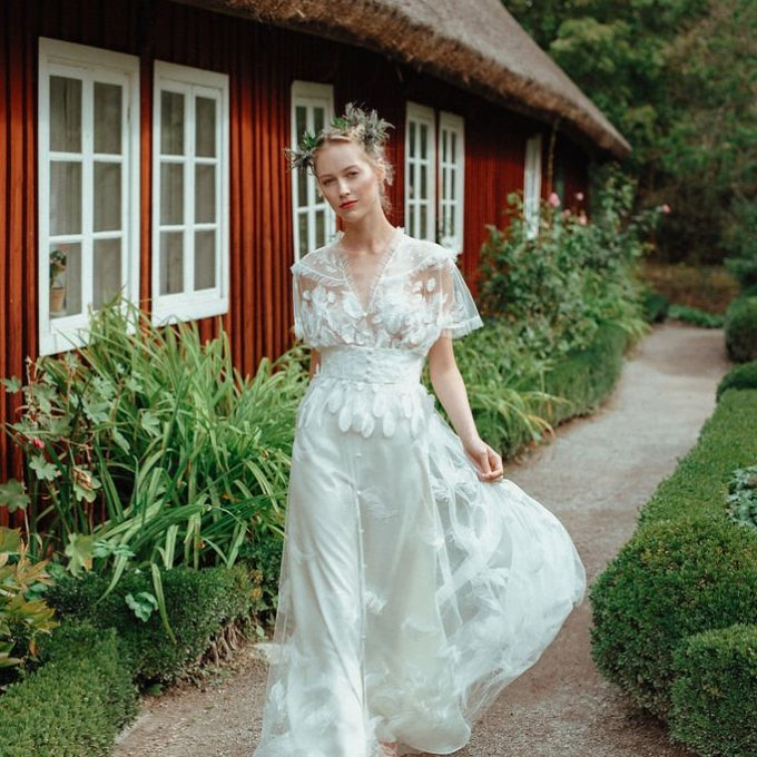Robes de mariée uniques Constance Fournier (2019-marit-3)