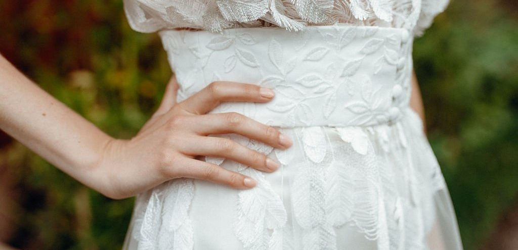 Robes de mariée uniques Constance Fournier (2019-marit-4)